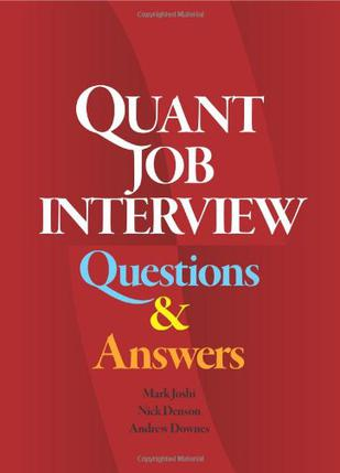 vmware interview questions and answers 2016 pdf
