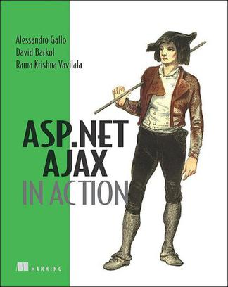 asp net in action Routing in aspnet web api by mike wasson   february 11, 2012 this article describes how aspnet web api routes http requests to controllers routing and action selection in web api.